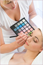 Make Up Specialist